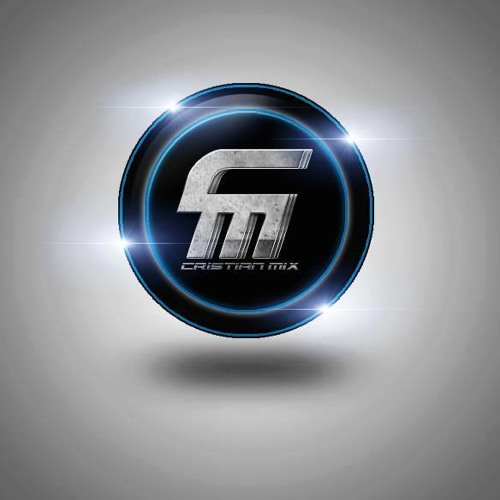 DJ CRISTIAN MIX's avatar