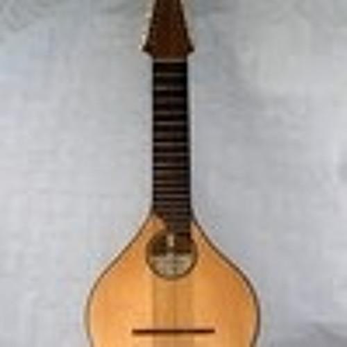 Carmin Belgodere's avatar