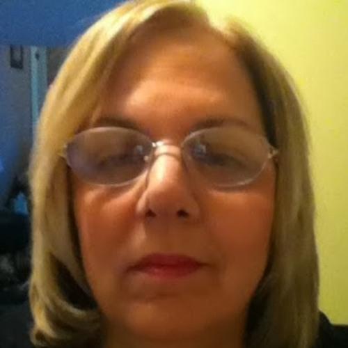 J Craig 1's avatar