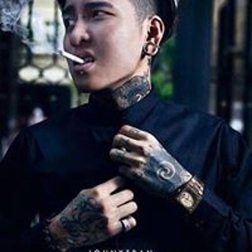 Hoàng Tí Hon 1's avatar