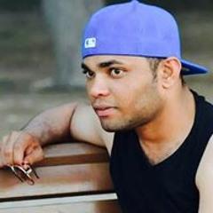 Amzo Ali