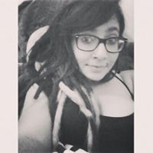 Jeisiane Souza's avatar