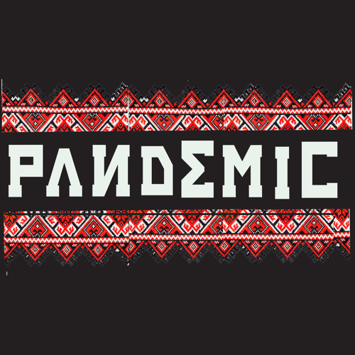 PANDEMIC PGH's avatar