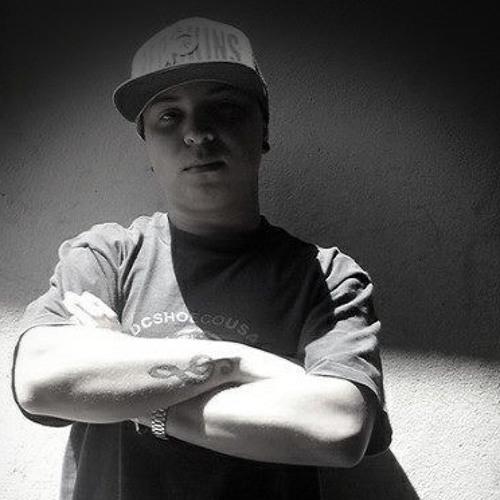 Duub6's avatar