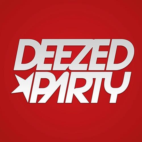 Deezed Party's avatar
