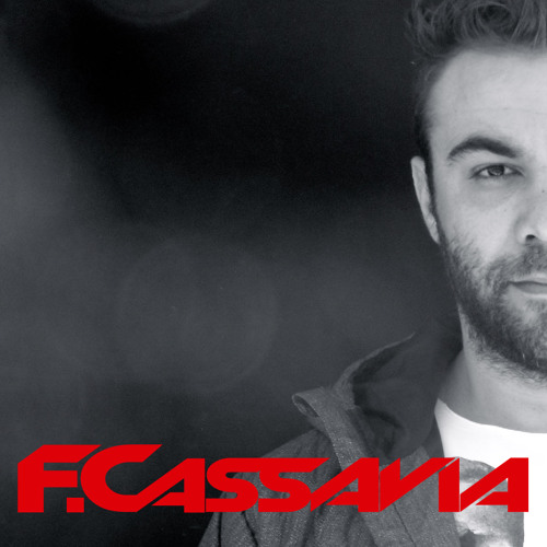 F.Cassavia's avatar