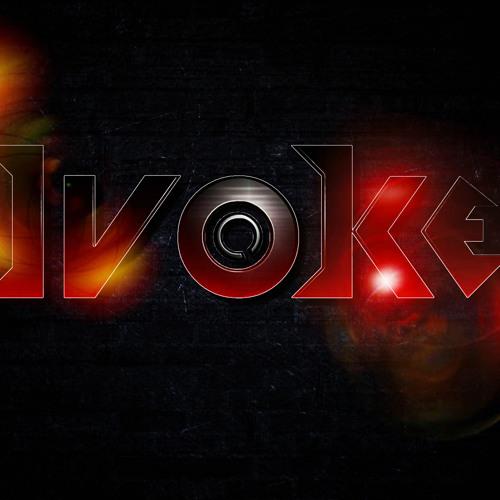 IVOKE Live ✪'s avatar