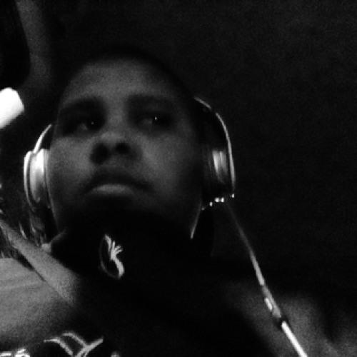 Sean Lake 3's avatar