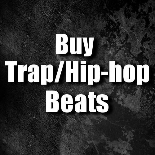 Buy Trap/Hip-Hop Beats's avatar