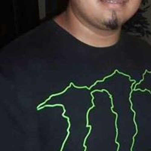 Ricardo Batres 5's avatar