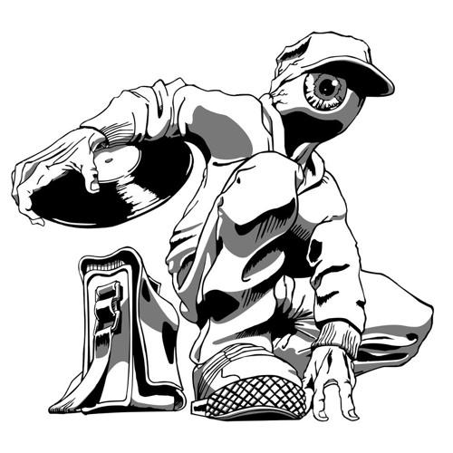 AndyCappp's avatar