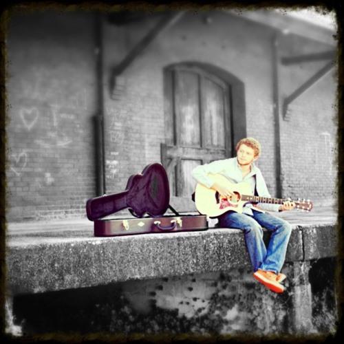 Alex Milton's Music's avatar