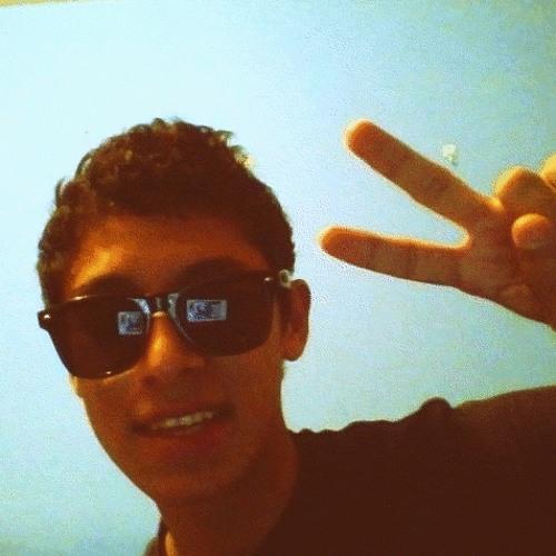 Elard Granda Pacheco's avatar