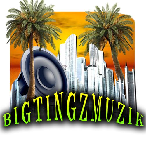 Bigtingz Muzik's avatar