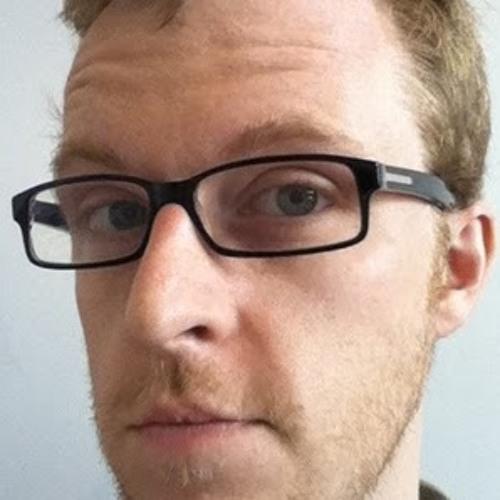 Jack Seale's avatar