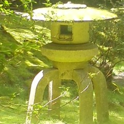 Big Ben(stillichimiya)'s avatar