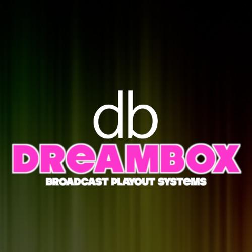 Dreambox 2 | Free Listening on SoundCloud