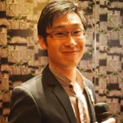 Kenneth Fang 3's avatar