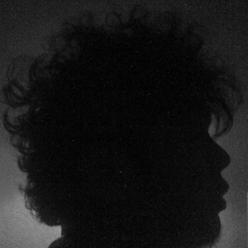 eloh.'s avatar