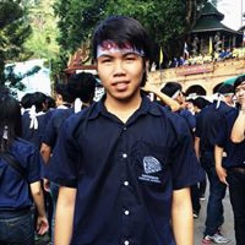 Warakorn Ittichaimongkol's avatar