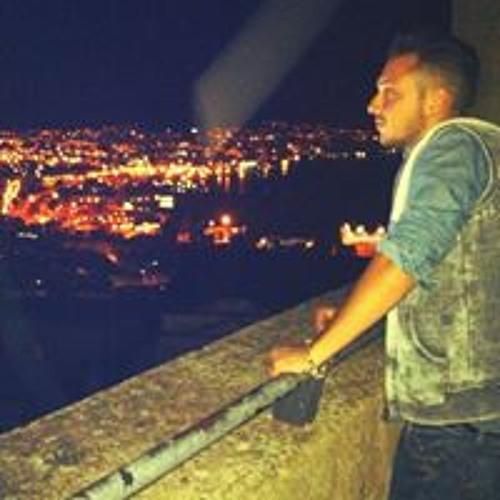 Danilo Marciano 2's avatar