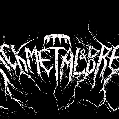 Black Metal & Brews's avatar