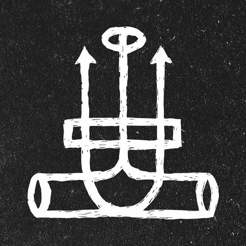 AmateurMusic's avatar