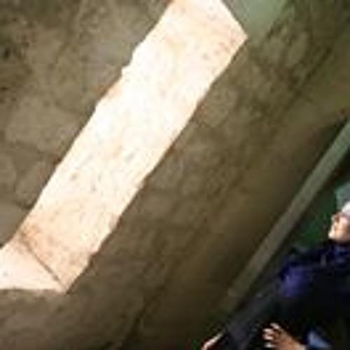 Karima Abdelnasser's avatar