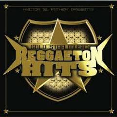 Lo Ultimo del Reggaeton