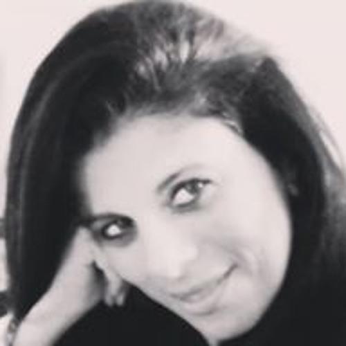 Shirley Dina Vahedi's avatar