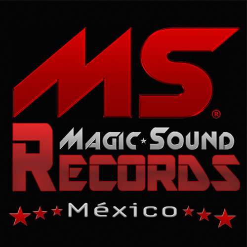 Magic Sound Records's avatar