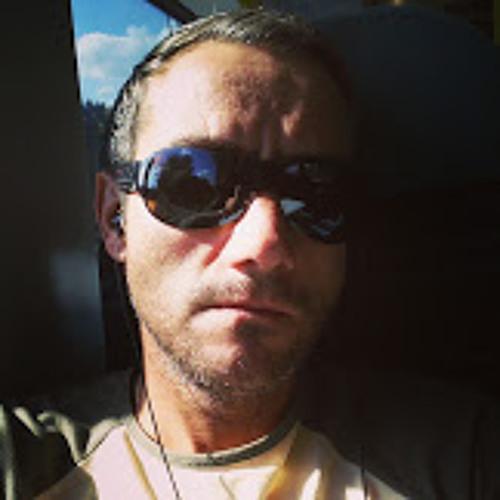 holmesandrew12's avatar