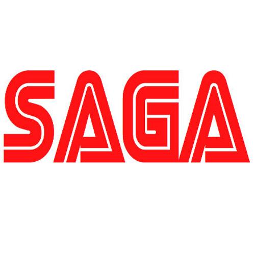 SAGA>MUSIC's avatar