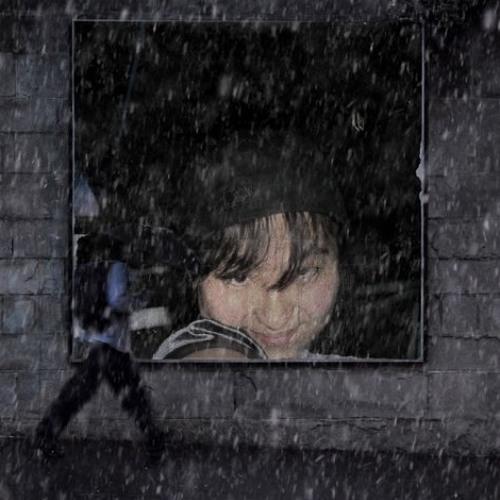 Vicky Quan's avatar