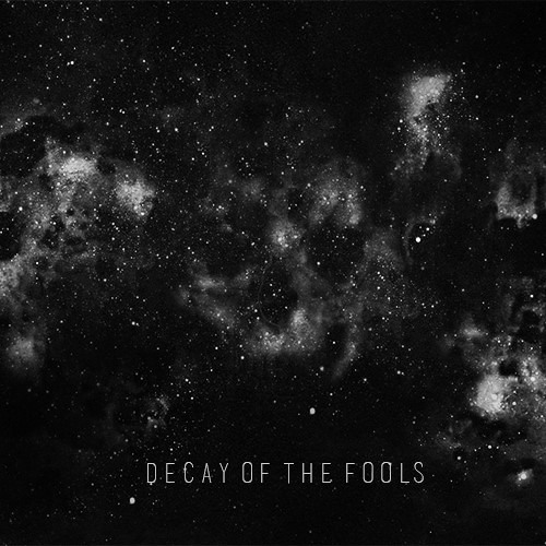 Decay of the Fools's avatar