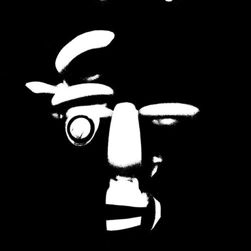 Amer Boogie's avatar