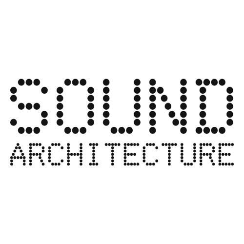 sound architecture's avatar