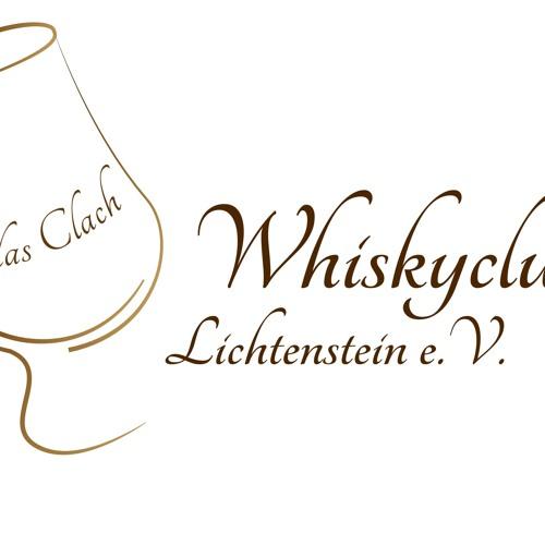 RSA Mitschnitt 08.10.2014 - Whiskyclub