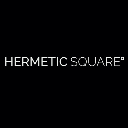 Hermetic Square's avatar