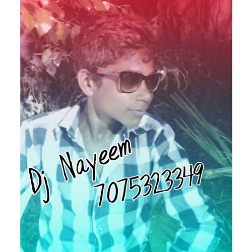 Dj Nayeem's avatar