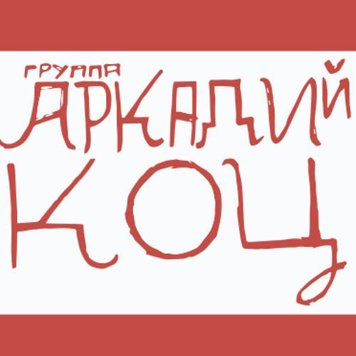 Arkadiy Kots Band's avatar