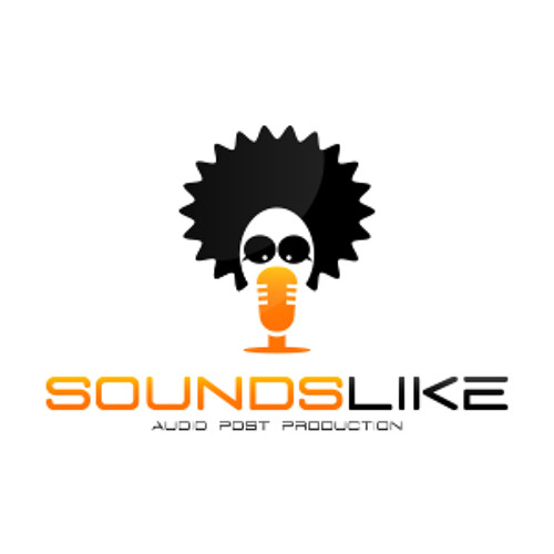 SoundsLike Studio's avatar