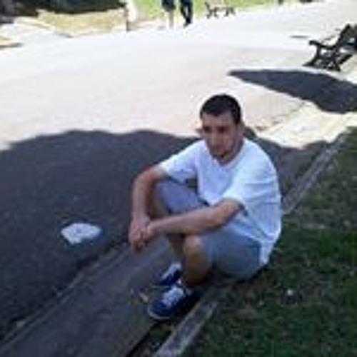 Marius Chirilă 6's avatar