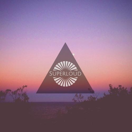 The Cataracs - All You  SuperLoud remix
