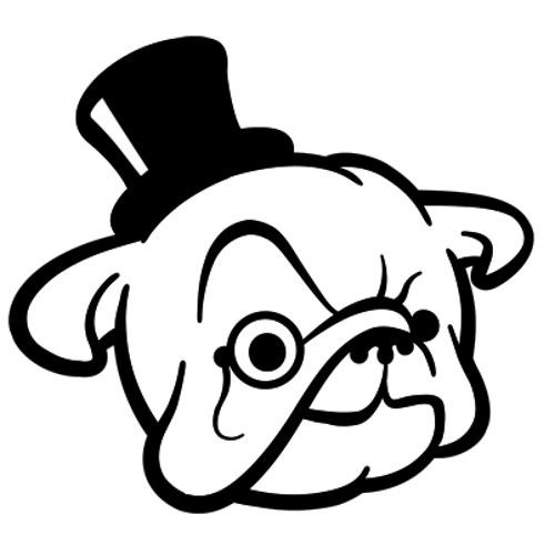 Överdog's avatar