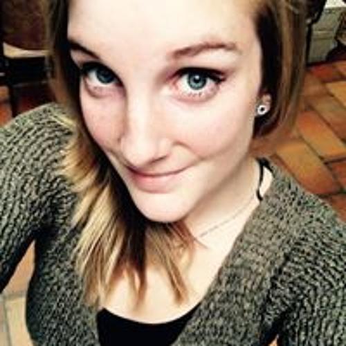 Joyce Bonne's avatar