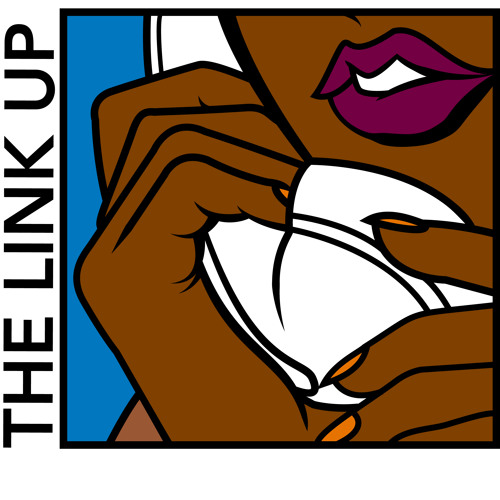 The Link Up's avatar