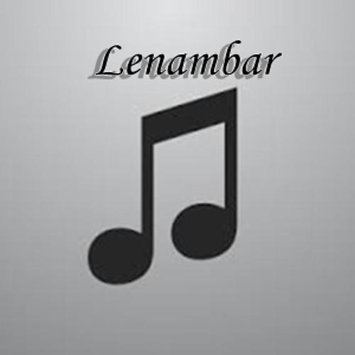 @Lenambar's avatar