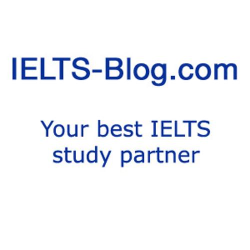 IELTS-Blog.com Speaking Test 2 (Deniz)