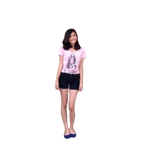zalfanadhira's avatar